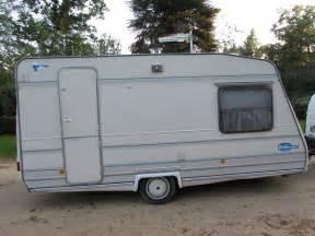 Caravane Caravelair by Caravane Caravelaire Auvent Clasf