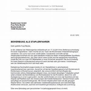 Bewerbung Als Lagerarbeiter : initiativbewerbung lagerist natuurdrogistanneke ~ Eleganceandgraceweddings.com Haus und Dekorationen