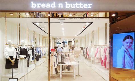bread  butter maximises sales  ai  predictive