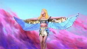 Katy Perry – Dark Horse Music Video 06 | Scopecube