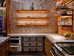 do it yourself kitchen backsplash ideas best 30 creative and unique kitchen backsplash concepts
