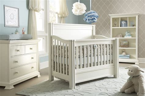 camelot convertible crib baby safety zone powered  jpma