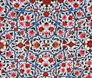 islamic, designs