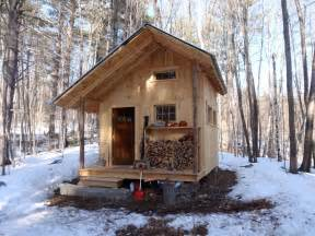 cabin designs cabin fever 50 and peaceful cabin designs inspirationfeed