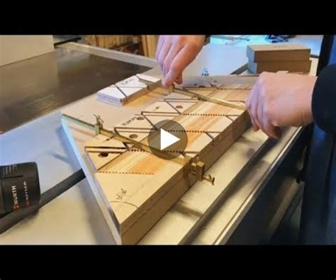 woodworking tips  techniques woodworking tutorial