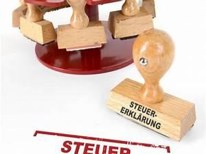 Steuern Rentner Berechnen : neuer ratgeber steuererkl rung f r rentner haz hannoversche allgemeine ~ Themetempest.com Abrechnung