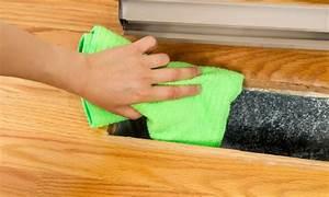 Brosse Pour Nettoyer Radiateur : guide pratique pour nettoyer votre chauffage d 39 appoint ~ Premium-room.com Idées de Décoration