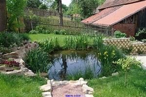 Gartenteich Mit Bachlauf : kassel teichbauzentrum anfahrt teichfolie nach mass ~ Buech-reservation.com Haus und Dekorationen