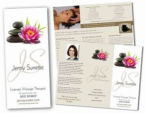 best photos of samples rehabilitation flyers physical With free massage therapy brochure templates