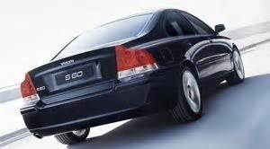 how petrol cars work 2006 volvo s60 electronic valve timing 2006 volvo s60 specifications car specs auto123