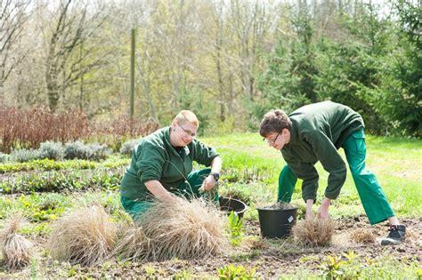 Garten Landschaftsbau Fachrichtungen by Garten Und Landschaftsbau Gera Home Ideen