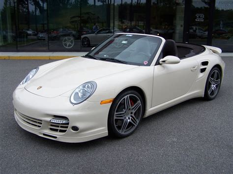 white porsche 911 turbo 301 moved permanently