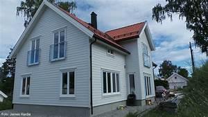 Fassadengestaltung Holz Und Putz : emejing fassade aus l rchenholz contemporary ~ Michelbontemps.com Haus und Dekorationen