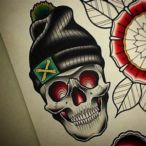 839 best Traditional/old school tattoos images on Pinterest