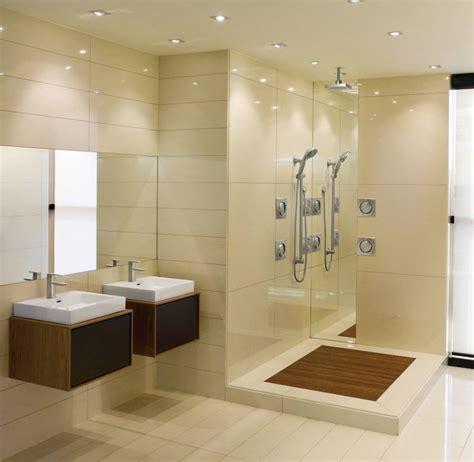 moen sbn  degree single handle centerset lavatory