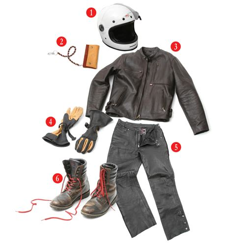 motorcycle riding gear classic motorcycle riding gear review about motors