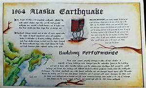 Literature Study Alaska Manual Work Takes Time