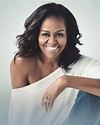 Michelle Obama BECOMING book tour slated for Miller High ...