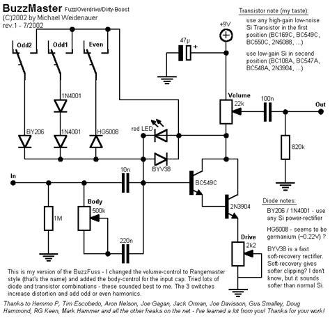 Index Of /pedals/schems