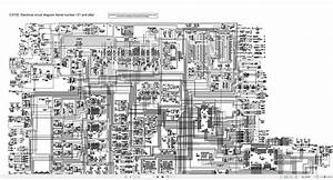 Hitachi Sumitomo Crawler Crane Scx700 Circuit Diagram