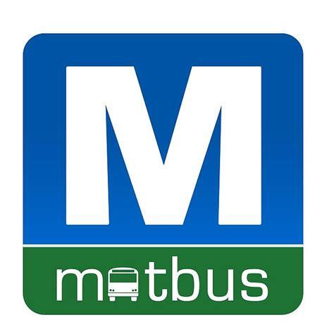 Ndsu Help Desk Contact by Matbus Transit Parking And Transportation Services Ndsu