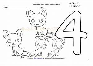 click on me to open in a larger window sketch coloring page With click image for larger versionnamewiring diagramjpgviews8size1516
