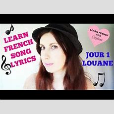 32 Best Images About French Songs On Pinterest  Body Parts, Songs For Children And French