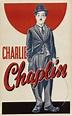 Charlie Chaplin - Poster : Silent Movie Cinema : Free ...
