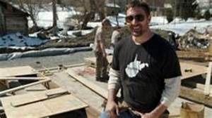1000 images about mark bowe barnwood builders on With barn builders lewisburg wv