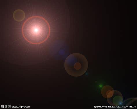 太阳光效设计图__背景底纹_底纹边框_设计图库_昵图网nipic.com