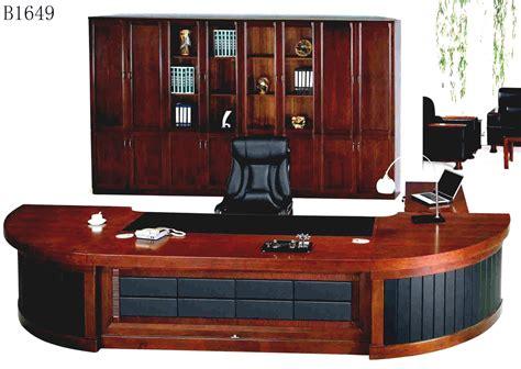 modern executive office desk shaker executive desk executive office furniture sets