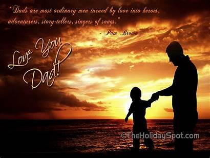 Dad Wallpapers Father Son Bond Fathers Quotes