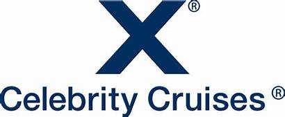 Cruises Cruise Celebrity Lines Travel Horizons Far