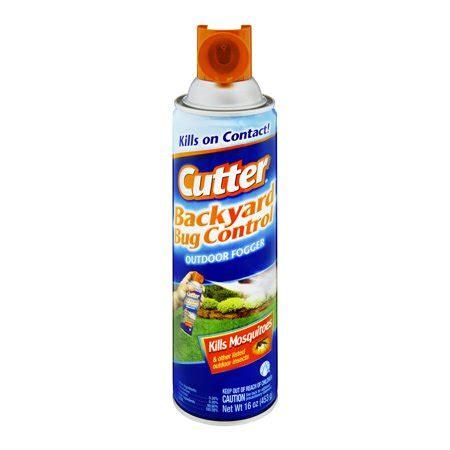 Cutter Backyard Bug Review by Upc 071121957047 Cutter Backyard Bug Outdoor