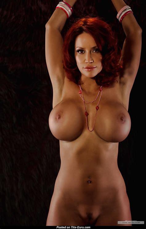 bianca beauchamp brunette with bare round fake big titties sexual pix [12 01 2017 09 35 16]