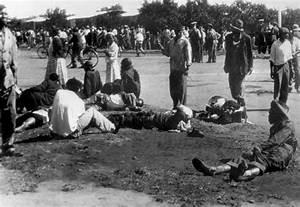 France Afrique Du Sud Quelle Chaine : nelson mandela une vie contre l 39 apartheid ~ Medecine-chirurgie-esthetiques.com Avis de Voitures
