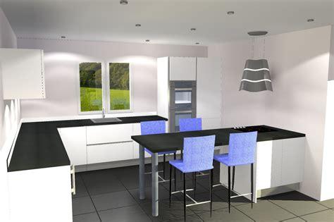 plan de travail cuisine verre plan de travail cuisine en verre plan de travail sur