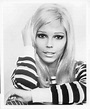 1000+ images about 1960's Music and Fashion Era! on ...