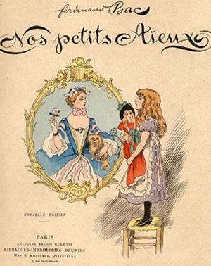 toverlantaarn kinderboeken frans