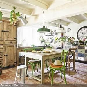 Deko Küche Landhausstil : franz sischer landhausstil franz sischer landhausstil ~ Lizthompson.info Haus und Dekorationen