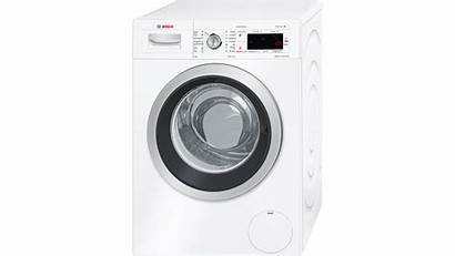 Washing Machine Malaysia Bosch Plan Floor Symbol