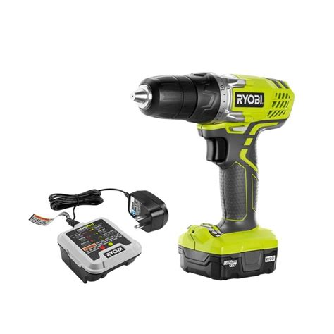 cordless drill   money review