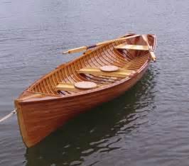 Stewart River Boatworks: Rangeley