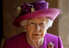5 fun facts about Queen Elizabeth II as she turns 93 ...