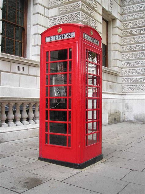 London Telephone Booth On Freemages. Printable Coupon Websites. Reindeer Signs. Silent Logo. Dark Souls Banners. 3x5 Flag. Starbound Signs Of Stroke. Dangers Signs Of Stroke. Exstinguisher Signs
