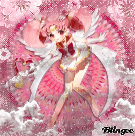 Sailor Moon Picture 135302587 Blingee Sailor Chibi Moon Picture 130454570 Blingee Com