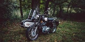 Sidecar Royal Enfield : motorcycles sideroist ~ Medecine-chirurgie-esthetiques.com Avis de Voitures