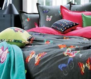 Comment Choisir Son Lit : comment bien choisir son linge de lit des nouvelles du web ~ Melissatoandfro.com Idées de Décoration