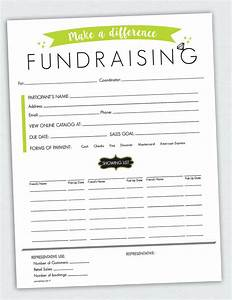 fundraising envelope fundraising white envelopes and With fundraising envelope template