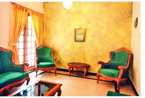 36 asian paints design for living room asian paints